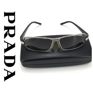 💕SALE💕Prada SPR50H Sunglasses